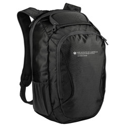 BG212 - C146-S5.0-2019 - EMB - Council District Form Backpack